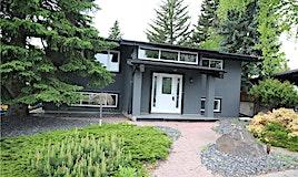 1219 Nicola Place Northwest, Calgary, AB, T2K 2M7