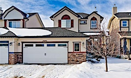 126 Ranch, Strathmore, AB, T1P 0A5
