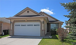315 Scenic View Bay Northwest, Calgary, AB, T3L 1Z7