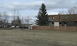 150 Edward Avenue, Turner Valley, AB, T0L 2A0
