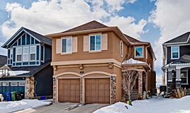 55 SE Cranarch Tc, Calgary, AB, T3M 1Z1