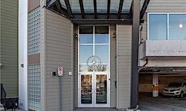 427-4303 1st Street Northeast, Calgary, AB, T2E 7M3