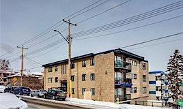 101-1508 SW 23 Avenue, Calgary, AB, T2T 0T7