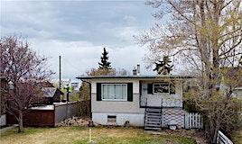 43 34 Avenue Southwest, Calgary, AB, T2S 2Y9