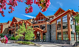 111-191 Kananaskis Way, Canmore, AB, T1W 0A3