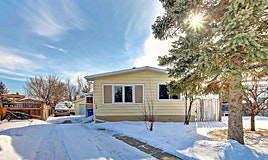 168 SE Spring Haven Cl, Airdrie, AB, T4A 1E7