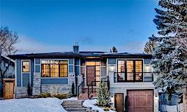 438 Brunswick Avenue Southwest, Calgary, AB, T2S 1N8