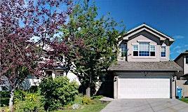 0 1127 Harvest Hills Dr Drive Northeast, Calgary, AB, T3K 5C5