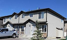 346 NE Saddlebrook Point, Calgary, AB, T3J 0G4