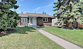 10212 Willowview Route Southeast, Calgary, AB, T2J 1P4