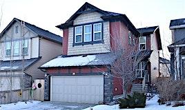 21 NW Sage Valley Pa, Calgary, AB, T3R 0E1