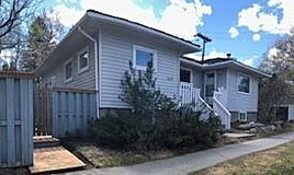 1615 8 Avenue Northwest, Calgary, AB, T2N 4R4