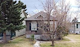 39 34 Avenue Southwest, Calgary, AB, T2S 2Y9