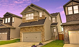 64 Nolancrest Manor Northwest, Calgary, AB, T3R 0Y7