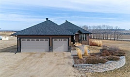 33535 Rr23, Rural Mountain View County, AB, T4H 1P4