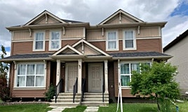 150 Autumn Green Southeast, Calgary, AB, T3M 0P3