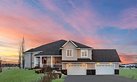 5 Highland Ranch Estates, Foothills County, AB, T1S 4Y8