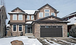 26 Ranchers Place, Okotoks, AB, T1S 0G5