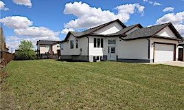 615 Gib Bell Close, Irricana, AB, T0M 1B0