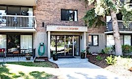 302-521 57 Avenue Southwest, Calgary, AB, T2V 4N5