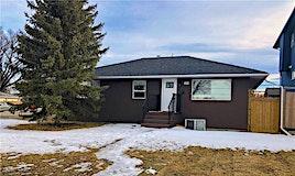 1171 Renfrew Drive Northeast, Calgary, AB, T2E 5H9