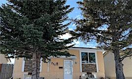 731 NE Malvern Drive, Calgary, AB, T2A 5P9