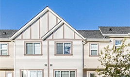 153 Everhollow Heights Southwest, Calgary, AB, T2Y 5B3