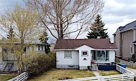 47 34 Avenue Southwest, Calgary, AB, T2S 2Y9