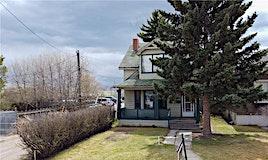 35 34 Avenue Southwest, Calgary, AB, T2S 2Y9