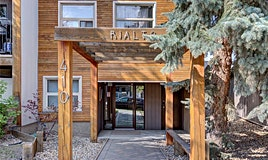 402-410 NE 1 Avenue, Calgary, AB, T2E 0B4
