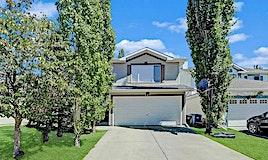 157 Shawbrooke Manor Southwest, Calgary, AB, T2Y 3L7