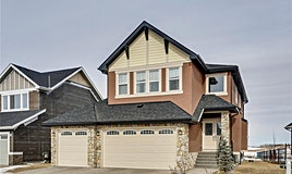 549 Muirfield Cr, Rural Wheatland County, AB, T0J 1Y1