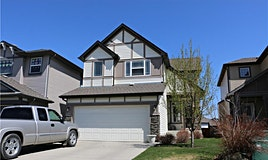 342 SW Coopers Drive, Airdrie, AB, T4B 0L8