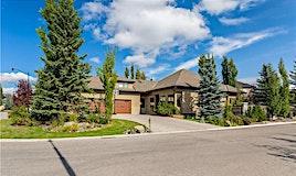 85 SW Aspen Ridge Wy, Calgary, AB, T3H 5M2