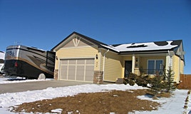 426 Canyon Co, Stavely, AB, T0L 1Z0