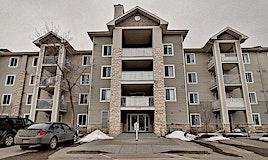 1217-16320 24 Street Southwest, Calgary, AB, T2Y 4T7
