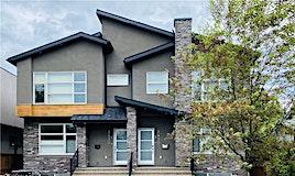 01-2432 24a Street Southwest, Calgary, AB, T3E 1W1