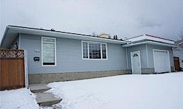 4107 Marbank Drive Northeast, Calgary, AB, T2A 3H8