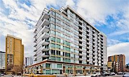1004-626 SW 14 Avenue, Calgary, AB, T2R 0X4