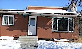 263 Maddock Way Northeast, Calgary, AB, T2A 3X5