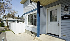 52 Falconer Terrace Northeast, Calgary, AB, T3J 1W4