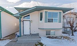 11 Applemead Court Southeast, Calgary, AB, T2A 7V5