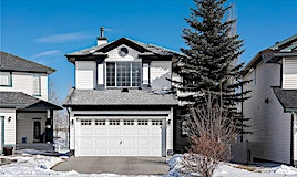 242 Scotia Point Northwest, Calgary, AB, T3L 2B1