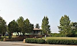 4303 Stanley Drive Southwest, Calgary, AB, T2S 2R6