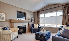 860 SW Everridge Drive, Calgary, AB, T2Y 4W5