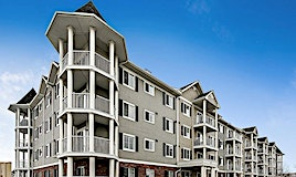 2214-43 Country Village Lane Northeast, Calgary, AB, T3K 0G2