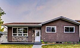 815 78 Avenue Northwest, Calgary, AB, T2K 0S6