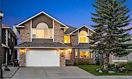 88 Christie Park View Southwest, Calgary, AB, T3H 2Y7
