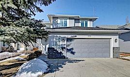 532 SE Riverbend Drive, Calgary, AB, T2C 3X9