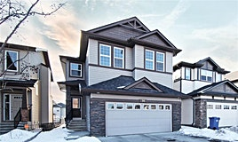30 Skyview Point Rise Northeast, Calgary, AB, T3N 0G9